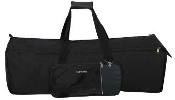 Premium hardware gig bag чехол для стоек и фурнитуры 110x30x30 см