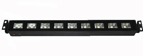 Light Led Bar UV9