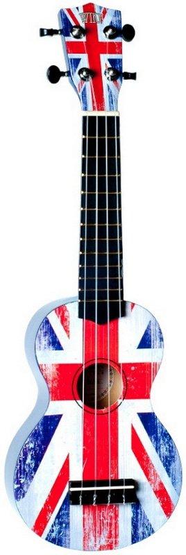 UK/GB