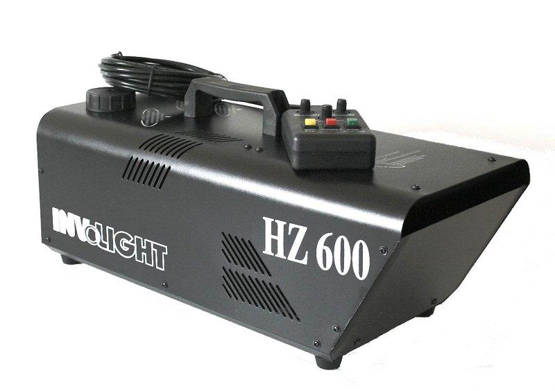HZ600
