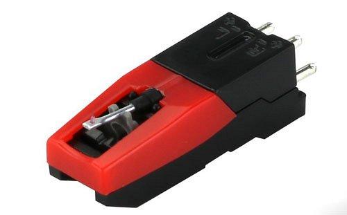 Audio XDE-CZ-800-10BP