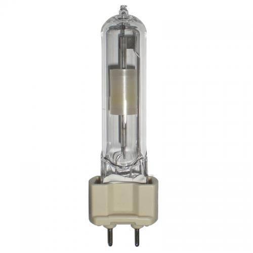 LAMPS PHILIPS CDM150