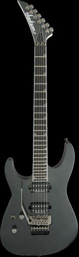 Pro Series Soloist SL2L LH, Ebony Fingerboard, Metallic Black фото