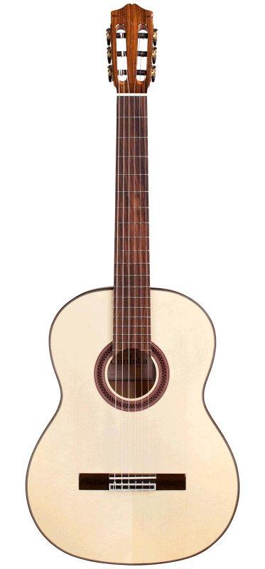 IBERIA F7 Flamenco