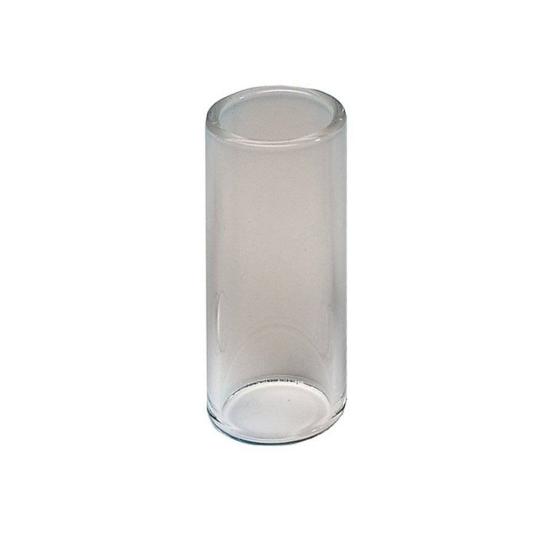 GLASS SLIDE 3 THICK MEDIUM