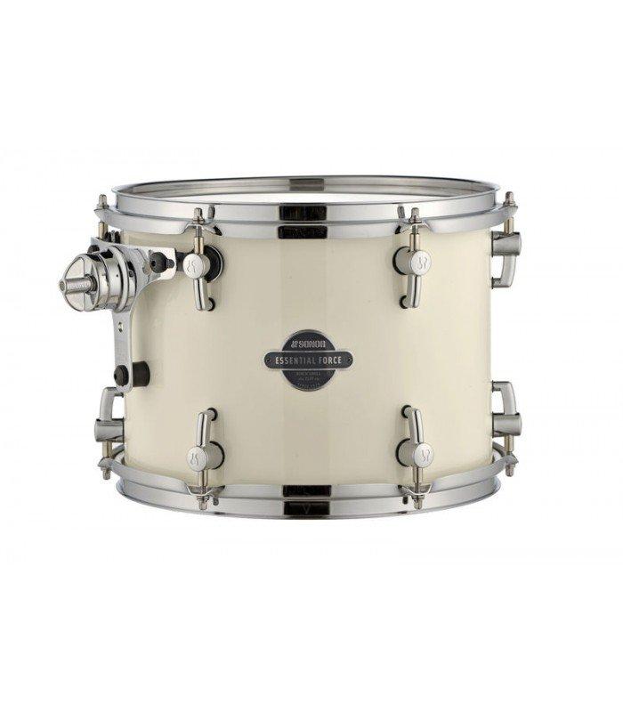 17332533 ESF 11 1209 TT 13084 Essential Force Том-барабан 12`` x 9``, белый