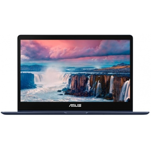 ASUS UX331UA-EG156T XMAS18 13.3` FHD/I3-8130U/4GB/128GB SSD/INTEL UHD/WINDOWS 10 HOME/ROYAL BLUE