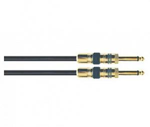 PWT-6.0SS Powertech Инструментальный кабель, 6м