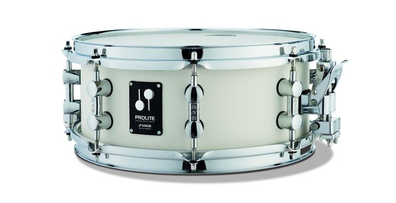 "15810570 PL 12 1406 SDWD 13104 ProLite Малый барабан 14"" x 6"", белый"