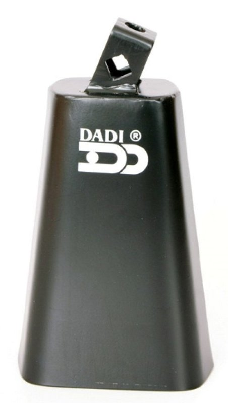DADI CBK-07 Металлический ковбел 7.