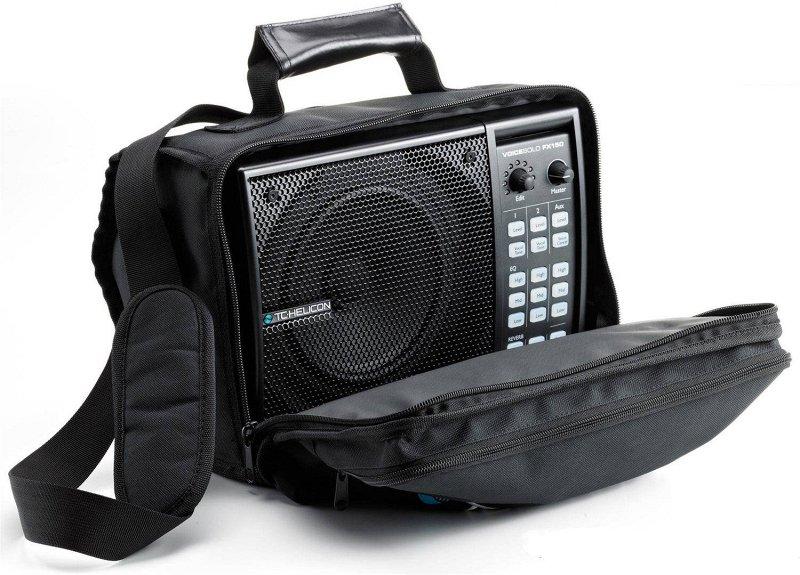 FX150 GIG BAG