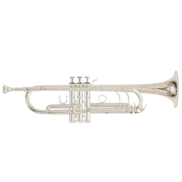 TR-403S Bb труба