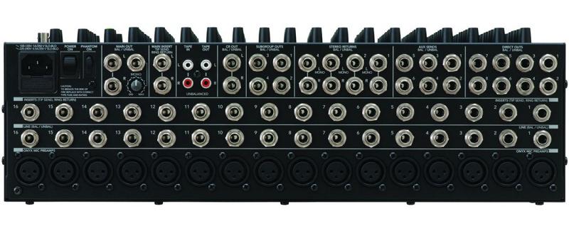 1604 VLZ 4