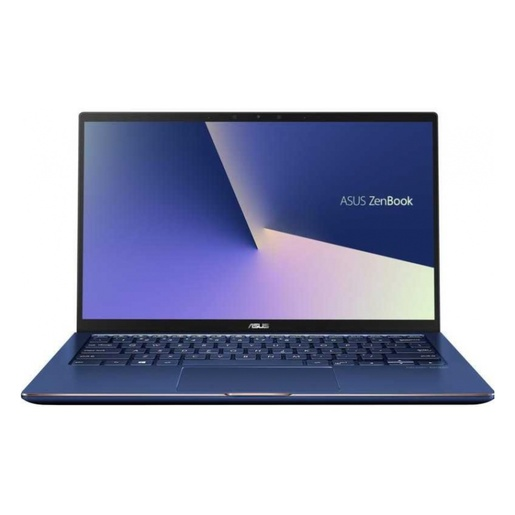 ASUS UX362FA-EL122T 13.3`FHD TOUCH/I7-8565U/16GB/512GB SSD/INTEL UHD/WINDOWS 10 HOME/ROYAL BLUE