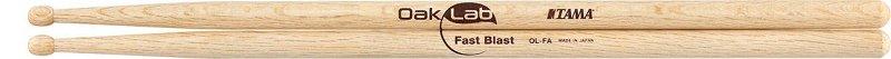 OL-FA Oak Stick `Fast Blast.