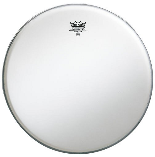 BD-0106-00- DIPLOMAT®, Coated, 6` Diameter