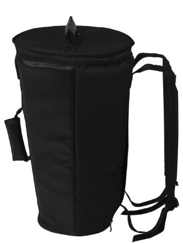 Premium Gigbag for Djembe чехол для джембе 12,75.