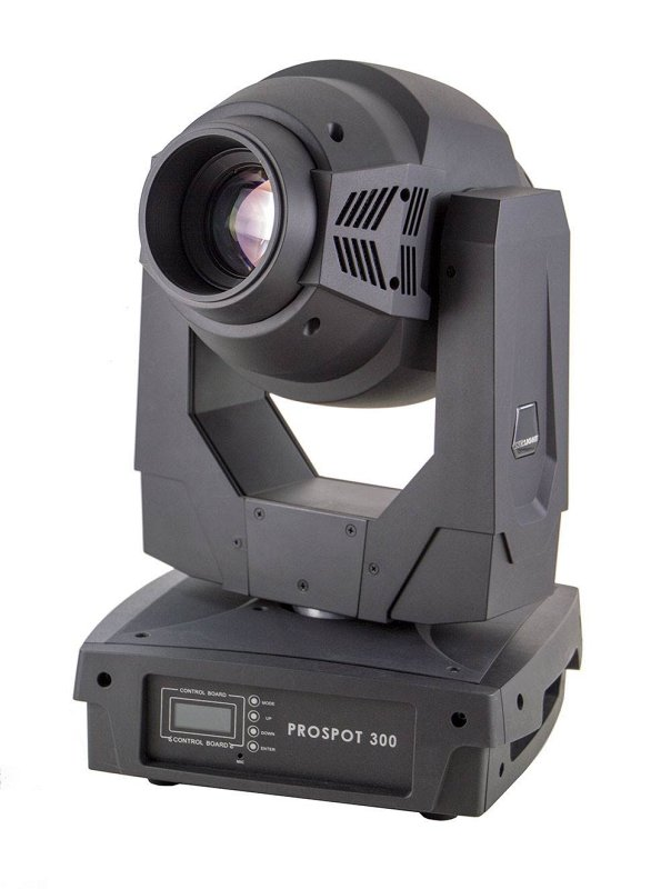 PROSPOT300