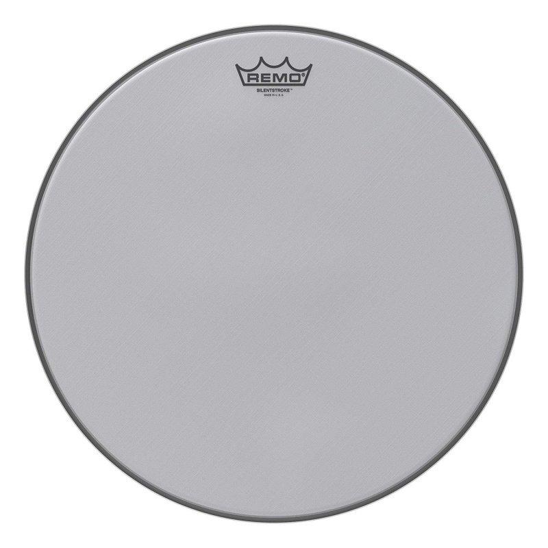 SN-0016-00- Batter, SILENTSTROKE™, 16`` Diameter
