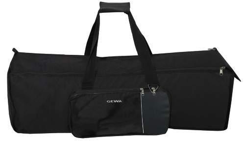 Premium hardware gig bag чехол для стоек и фурнитуры 94x30x27 см