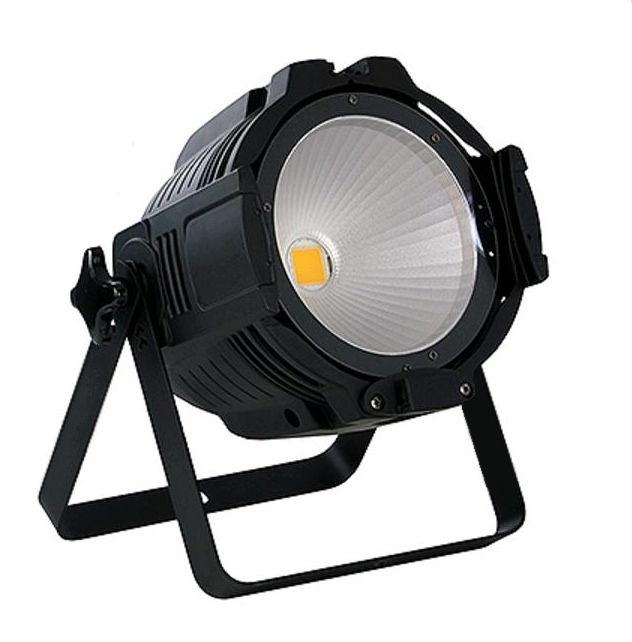 Light PAR COB 90 WW