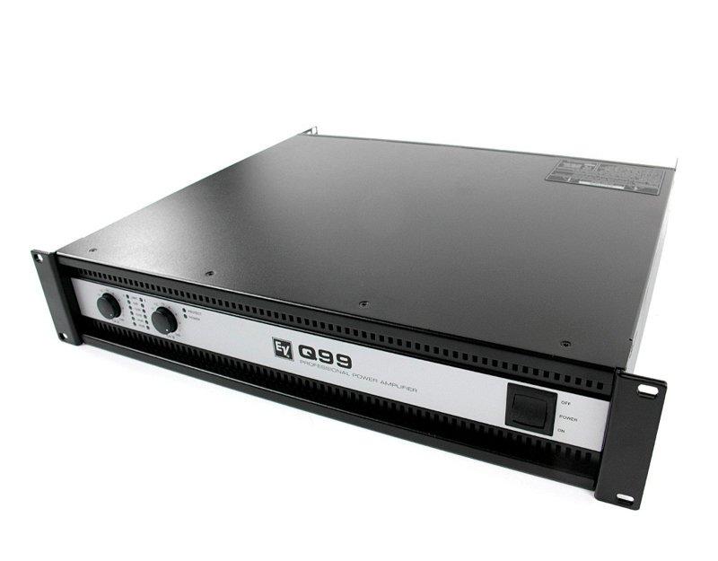 Q99 -230 V