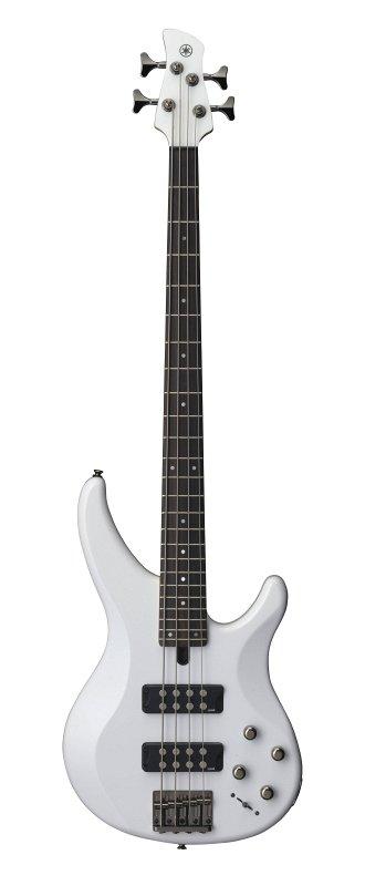 TRBX304 WHITE