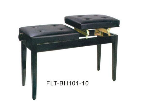 BH101-10 Банкетка