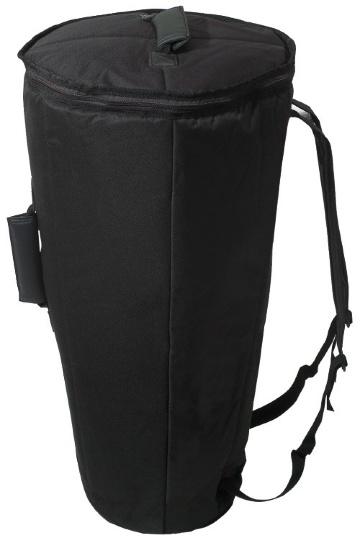 Premium Gigbag for Conga чехол для конга 13.