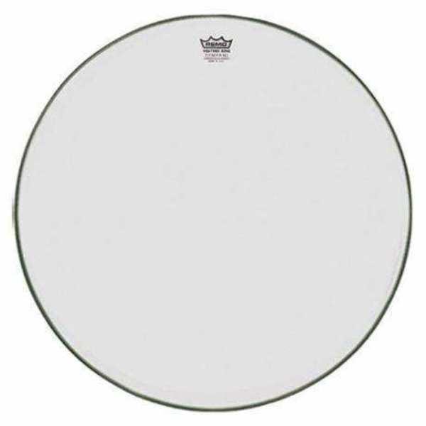 TI-2800-00- Timpani, Hazy, 28` Diameter