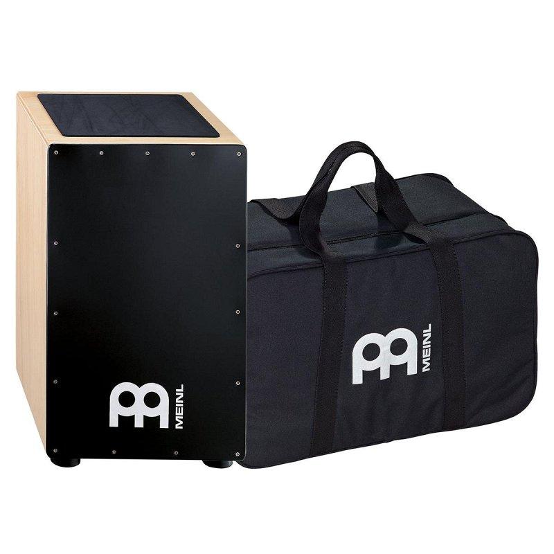 CAJ7NT-BK+BAG
