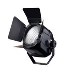 Light PSL-LED PAR COB 100RGB
