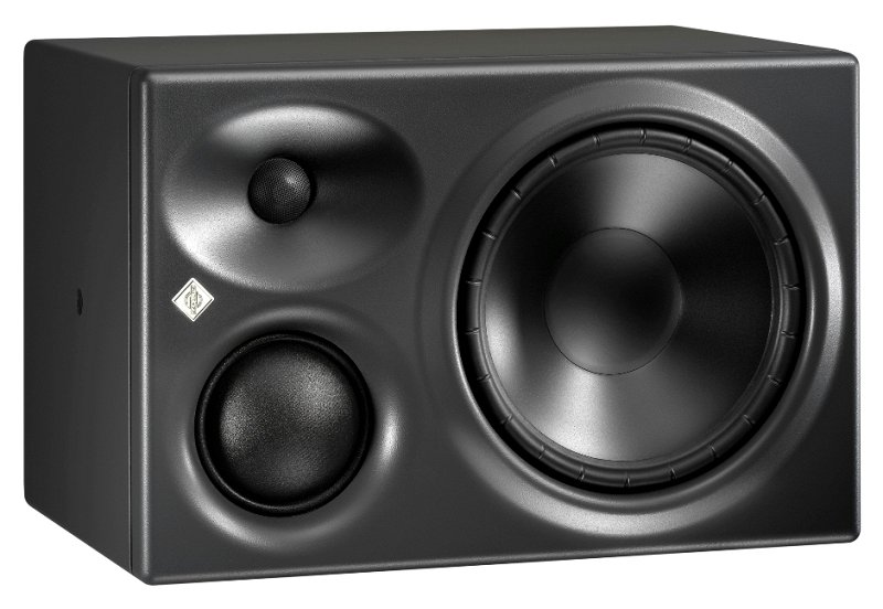 KH 310 A Active Studio Monitor