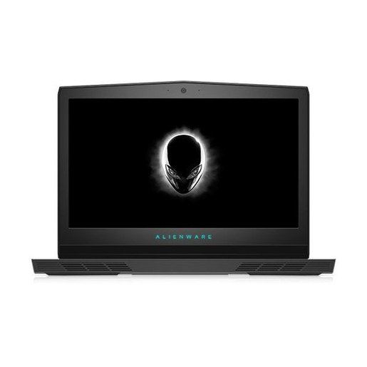 DELL ALIENWARE R5 17.3`QHD 120HZ G-SYNC/I7-8750H/8GB/128GB SSD+1TB/GTX 1060/WINDOWS 10 HOME/SILVER