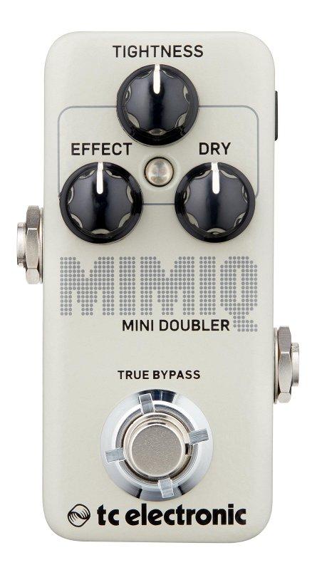 Mimiq Mini Doubler