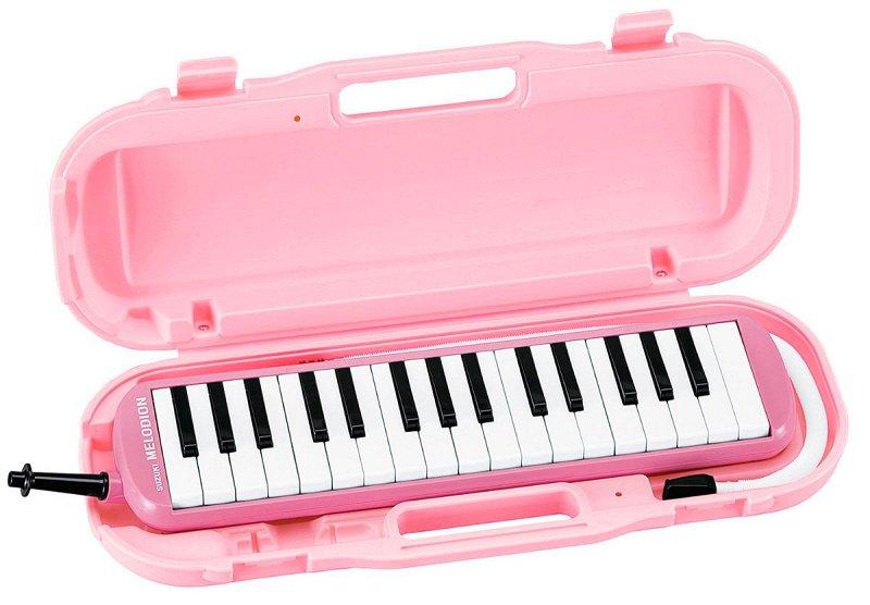 MX-32CP мелодика духовая 32 клавиши в кейсе