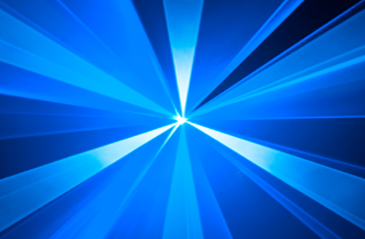 iLink Blue 500