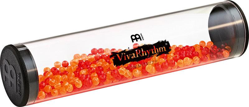 VR-CSH Шейкер прозрачный 8 1/4`, пластик
