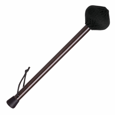 GB4 Soundpower® Medium Gong Beater