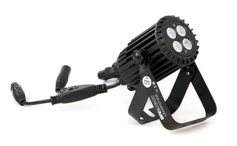 LED SPOT433