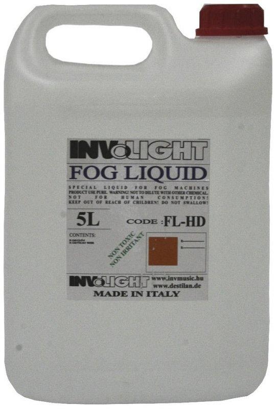 FL-HD - 5 (high density).