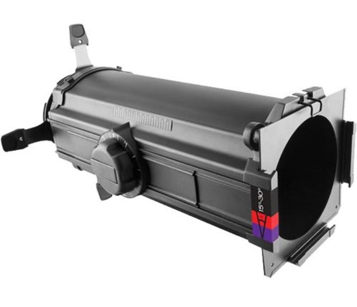 15-30 Degree Ovation HD Zoom Lens