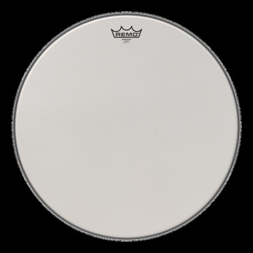 BE-0808-00- EMPEROR®, SUEDE®, 8` Diameter