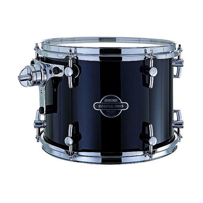 17332640 ESF 11 1310 TT 11234 Essential Force Том-барабан 13`` x 10``, черный