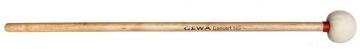 Concert Mallet Kettledrum Колотушка для литавры 30 мм ручка бук жесткие