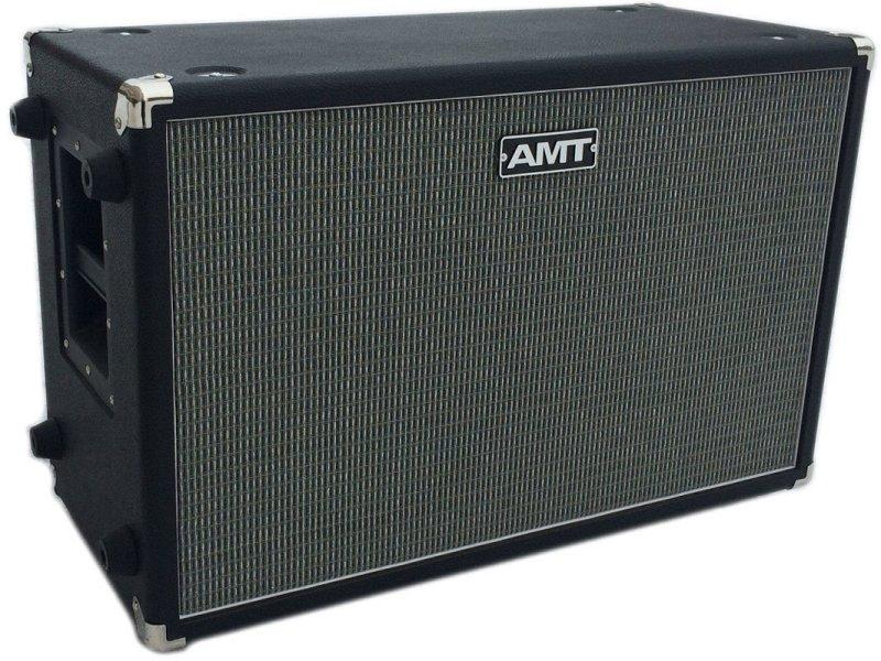 Electronics AMT-CV30-212 Кабинет гитарный 2x12 c динамиками Vintage 30 CELESTION