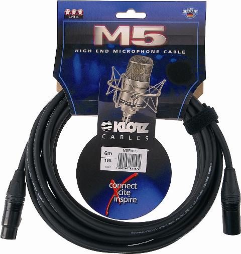 M5FM10