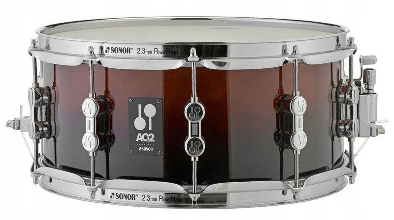 17612622 AQ2 1406 SDW BRF 13073 Малый барабан 14` х 6.