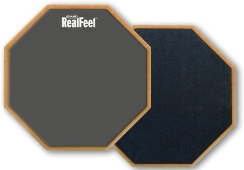 RF12D 12` 2-SIDED SPEED & WORKOUT PAD