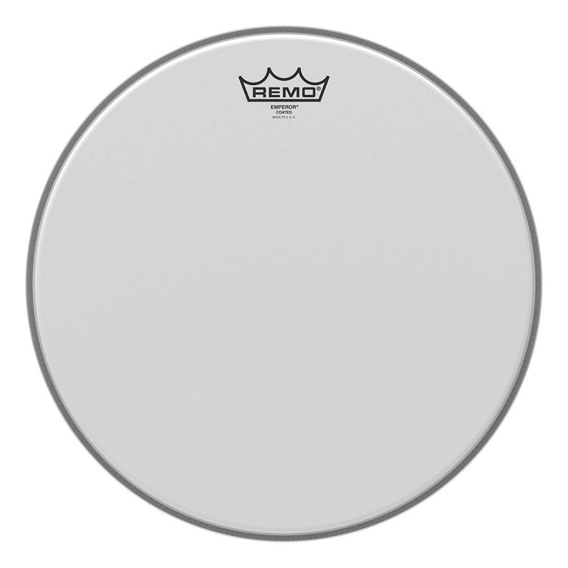 VE-0114-00- Batter, Vintage EMPEROR®, Coated, 14`` Diameter